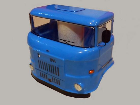 ifa-l60-vezetofulke