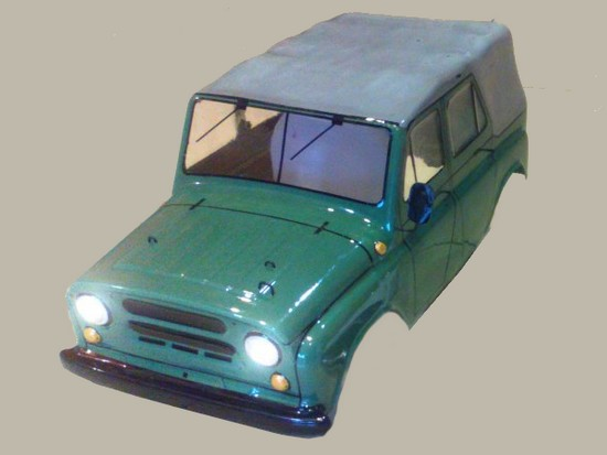 uaz-468-lampas